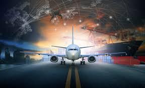 Three ACFI Board Members join Air Cargo Advisory Group of MoCA