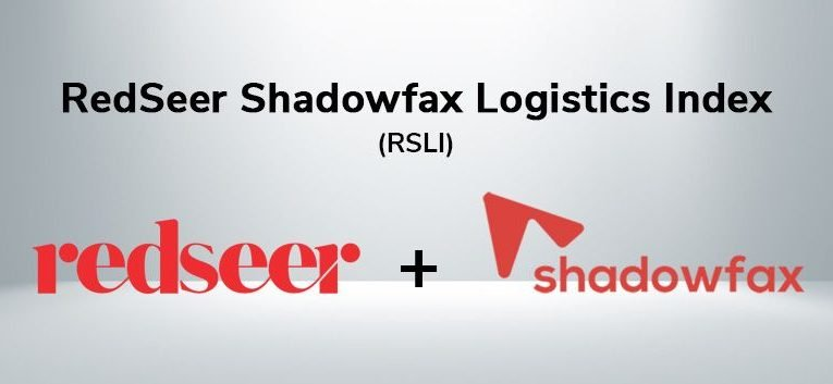 'Delivery Delight Index' by RedSeer and Shadowfax Launched