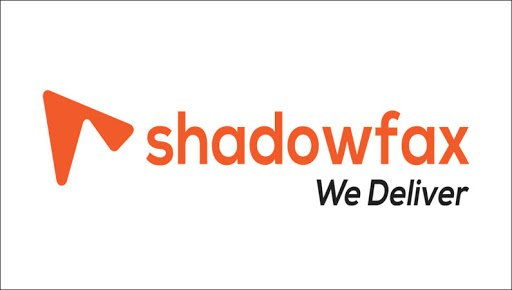 Epigamia joins hands with Shadowfax to offer agile D2C delivery across India