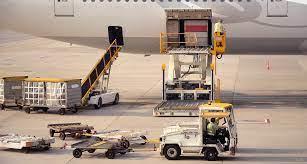 World Logistics Passport signs Hyderabad as a hub