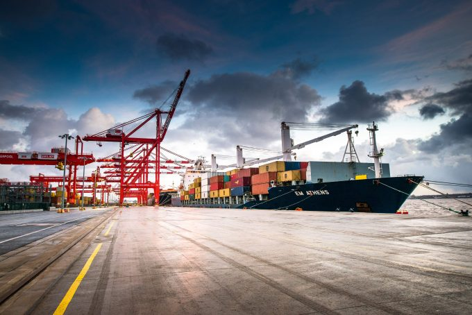 UK Custom and Tax Freeports selects eight new freeports for trade and manufacturing