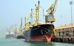 Coming Soon: Multimodal Logistics Park at V.O. Chidambaranar Port?
